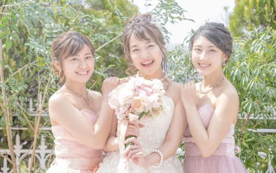 【2020年3~5月限定】ベストシーズン☆スプリングプラン