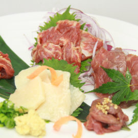 【ビアレストラン】6月11日(木) OPEN!